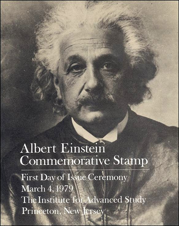 albert einstein a brief biography essay